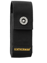 Leatherman Pouzdro Leatherman Nylon Black Large