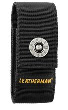 Leatherman Pouzdro Leatherman Nylon Black Small