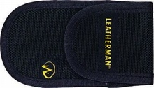 Leatherman Pouzdro nylonové černé