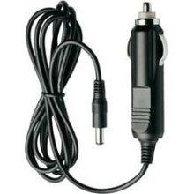 LEDLENSER Auto adaptér pro svítilnu LED Lenser X21R, M17R, P17R, 0386