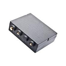 LEDLENSER LEDLENSER Akumulátor pro H7R.2