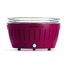 Lotus Grilll Lotus Grilll LotusGrill - XL Purple