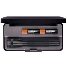 Mag-Lite Svítilna Maglite Minimag AA černá