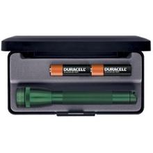 Mag-Lite Svítilna Maglite Minimag AA zelená