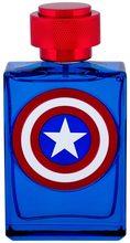 Marvel Marvel Captain America toaletní voda Pro děti 100ml