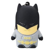 Marvel Přívěsek na klíče Batman