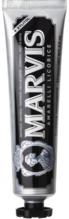 Marvis Marvis Amarelli Licorice85ml