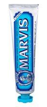 Marvis Marvis Aquatic Mint 85ml