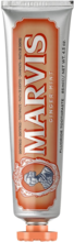 Marvis Marvis Ginger Mint85ml