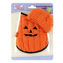 Me to You Outfit Tatty Puppy Me to You kabátek s čepicí Halloween