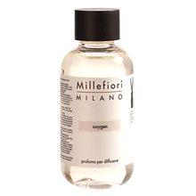 Millefiori Milano Náplň do difuzéru Millefiori Milano Air Design, 150ml/Kyslík
