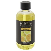 Millefiori Milano Náplň do difuzéru Millefiori Milano Natural, 500ml/Grep