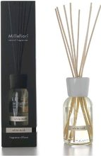 Millefiori Milano Natural Difuzér 250ml/White Musk