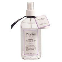 Millefiori Milano Osvěžovač tkanin Millefiori Milano Laundry, 250 ml/Levandule