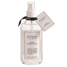 Millefiori Milano Osvěžovač tkanin Millefiori Milano Laundry, 250 ml/Perla