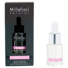 Millefiori Natural Aroma olej 15ml Jasmine Ylang