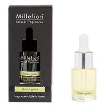 Millefiori Natural Aroma olej 15ml Lemon Grass
