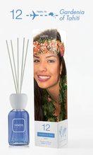 Mr&Mrs Fragrance Mr&Mrs Fragrance Easy Fragrance Diffuser 12 Gardenia of Tahiti