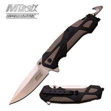 MTech Nůž MT-A959SLB