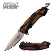 MTech Nůž MT-A959SLT
