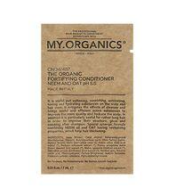 MY.ORGANICS MY.ORGANICS The Organic Fortifying Conditioner