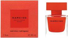 Narciso Rodriguez Narciso Rodriguez Narciso Rouge parfémovaná voda Pro ženy 30ml
