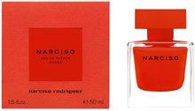 Narciso Rodriguez Narciso Rodriguez Narciso Rouge parfémovaná voda Pro ženy 50ml