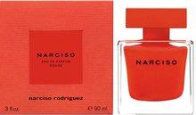 Narciso Rodriguez Narciso Rodriguez Narciso Rouge parfémovaná voda Pro ženy 90ml
