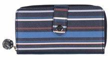 Nautica Dámská peněženka Nautica Banyan
