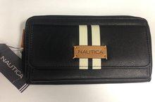 Nautica Dámská peněženka Nautica Ocean