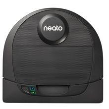 Neato Neato Botvac D4 Connected robotický vysavač