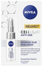 Nivea Nivea Cellular Anti-Age Intensive Cure Hyaluron 5ml