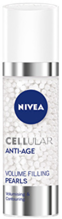 Nivea Nivea Cellular Anti-Age Volume Filling Pearls 30ml