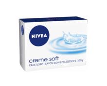 Nivea Nivea Creme Soft sprchový gel 250ml