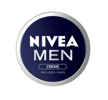 Nivea Nivea Men Power šampon proti lupům pro muže 250ml