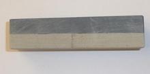 No NAME Kamenný brousek PB 15 cm