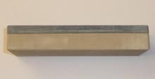 No NAME Kamenný brousek PB 18 cm
