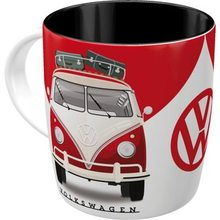 Nostalgic Art Hrnek - Volkswagen - VW - Good In Shape