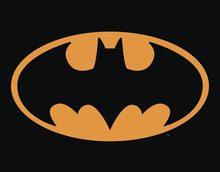 Nostalgic Art Plechová cedule - Batman