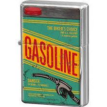 Nostalgic Art Retro zapalovač-Gasoline