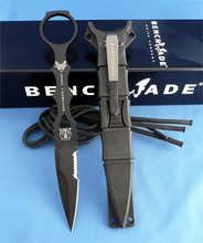 Benchmade Nůž Benchmade 178SOCP dýka