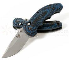 Benchmade Nůž Benchmade 300-1
