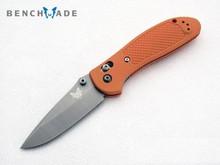 Benchmade Nůž Benchmade Griptilian 551H2O