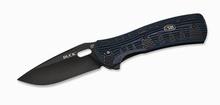 Buck Nůž Buck 847 Vantage Force - Pro