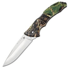 Buck Nůž Buck Bantam® BHW Camo