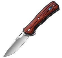 Buck Nůž Buck Vantage 346 Vantage LG Avid