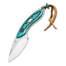 Buck Nůž Buck Yellowhorse