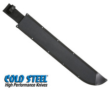 "Cold Steel Pouzdro na Mačetu 21"""