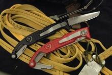 Extrema Ratio Nůž Extrema Ratio TF-Rescue