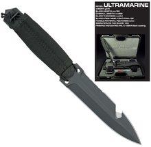 Extrema Ratio Nůž Extrema Ratio Ultramarine Senza Asola